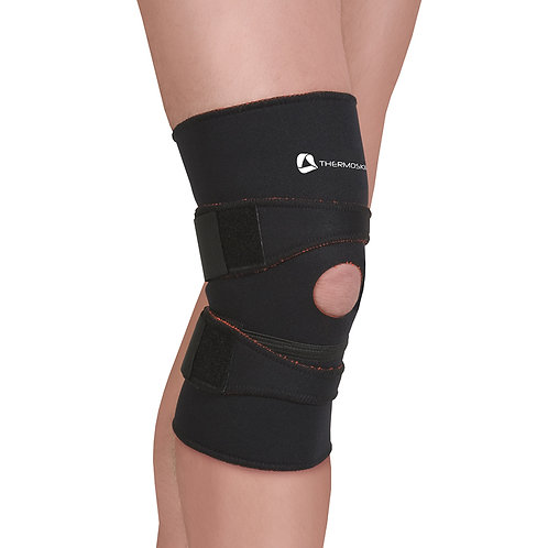 Thermoskin Patella Tracking Stabilizer,