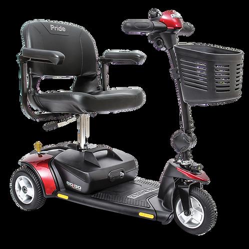 Go-Go Elite Traveller® 3-Wheel