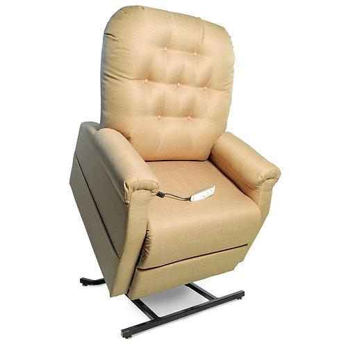 Lift Chair - L-158