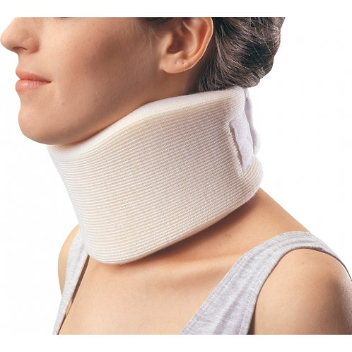 Universal Firm Cervical Collars