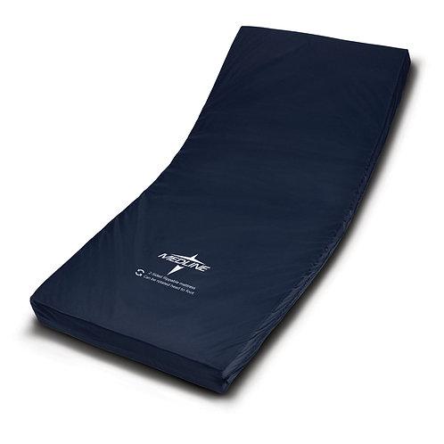 Advantage Therapeutic Homecare Foam Mattress