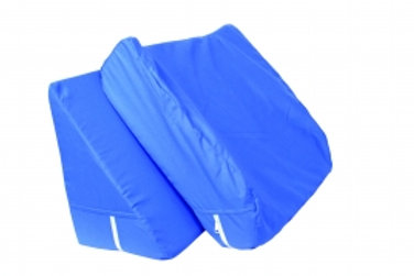 5 Position Comfort Wedge