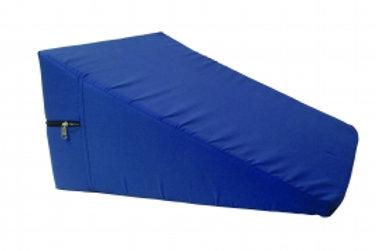 Foam Bed Wedges