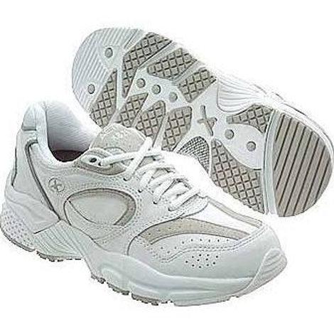 Lace Walker - X Last - White/Grey