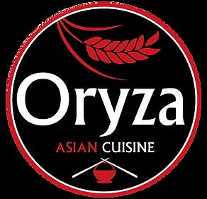 oryza-logo_orig.png