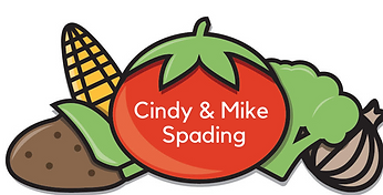 cindy-mike-spading_orig.png