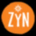 zyn_orig.png