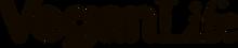 veganlife-2019-logo-black_1_orig.png