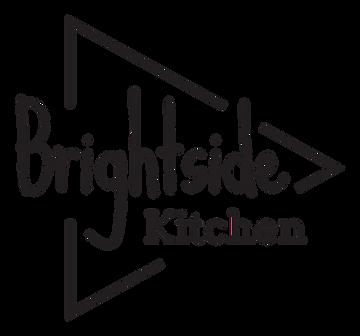brightside-transparent_2_orig.png