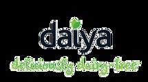 daiya-logo_orig.png