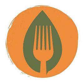 clementine-small-logo_orig.jpg