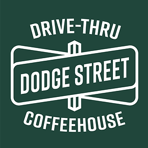 dodge-street-coffeehouse_orig.png