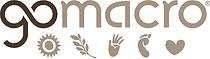 gomacro-logo_orig.png
