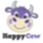 happycow-with-text500x500-rgb_orig.png