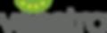 veestro-logo_orig.png