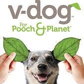 v-dog-logo_orig.jpg
