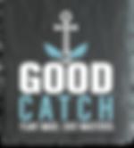 good-catch-logo_orig.png