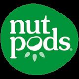 nut-pods_orig.png