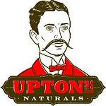 uptons-logo_orig.jpeg