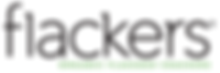 flackers-logo_orig.png