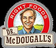 logo-dr-mcdougalls-right-foods_orig.png