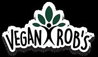 vegan-rob-s-logo_orig.png