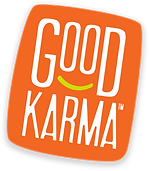 good-karma_orig.png
