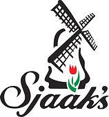 sjaak-s-logo_orig.jpg