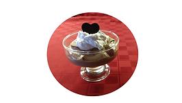 Chocolate Dessert horizontal.PNG