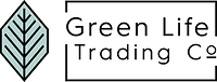green-life-trading-co_orig.png