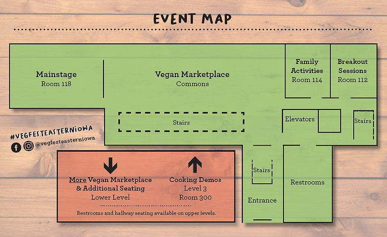 vegfest-event-map-graphics-2019_orig.jpg