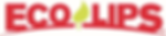 ecolips-logo_orig.png