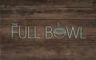 full-bowl_orig.png