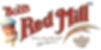 bob-s-red-mill-logo_orig.png