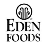 eden-foods.png