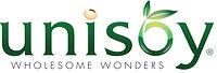 unisoy-logo_orig.jpg
