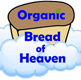 organic-bread_orig.jpg