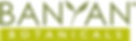 banyan-logo_orig.png