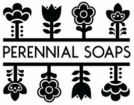 perennial-soaps-logo_orig.png