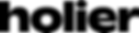 holier-logo_orig.png