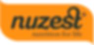 nuzest_orig.png