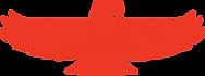 thunderbird-logo_orig.png