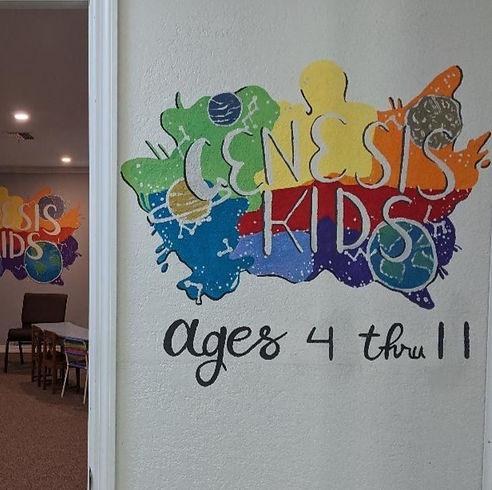 Genesis kids.jpg