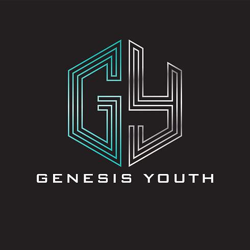 Genesis Youth 1.jpg