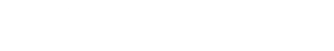 MVMNT WHITE Logo.png