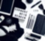 feeschreiber-product.jpg