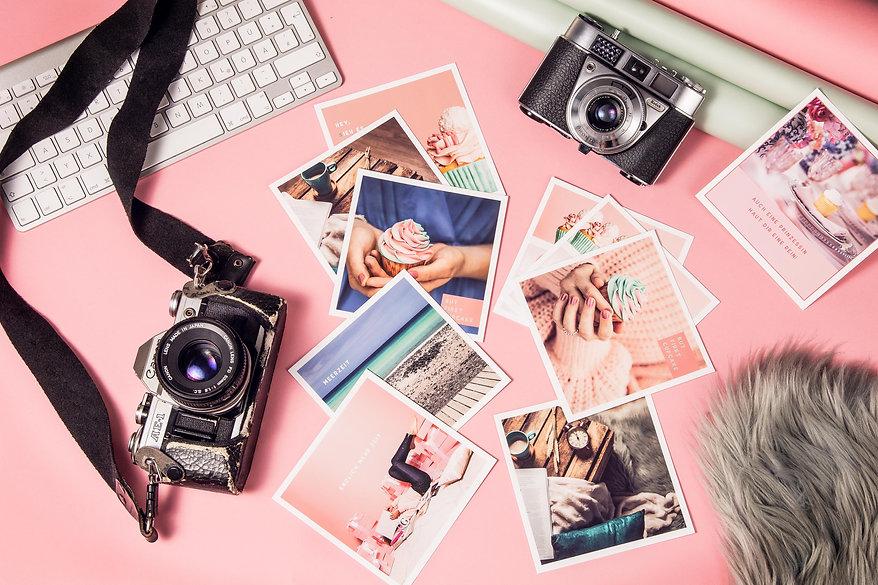 fotografee-postcard-titel-.jpg