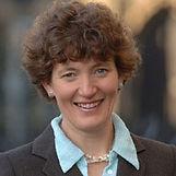 Ruby Wax - Leadership Facilitator, Executive Coach