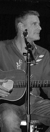 James D Ingram - Silver Fox Records