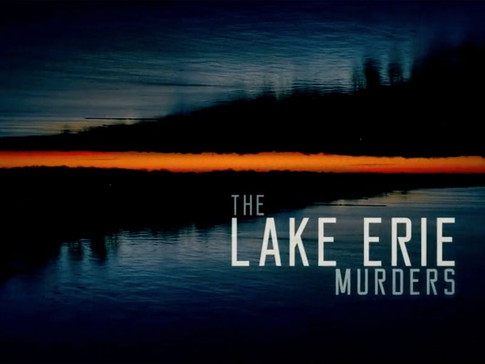 The Lake Erie Murders: Killer Night Out - DISCOVERY ID